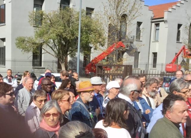 Hommage à René et Madeleine Pellet002 09-2017 (cc C.Gintzburger)
