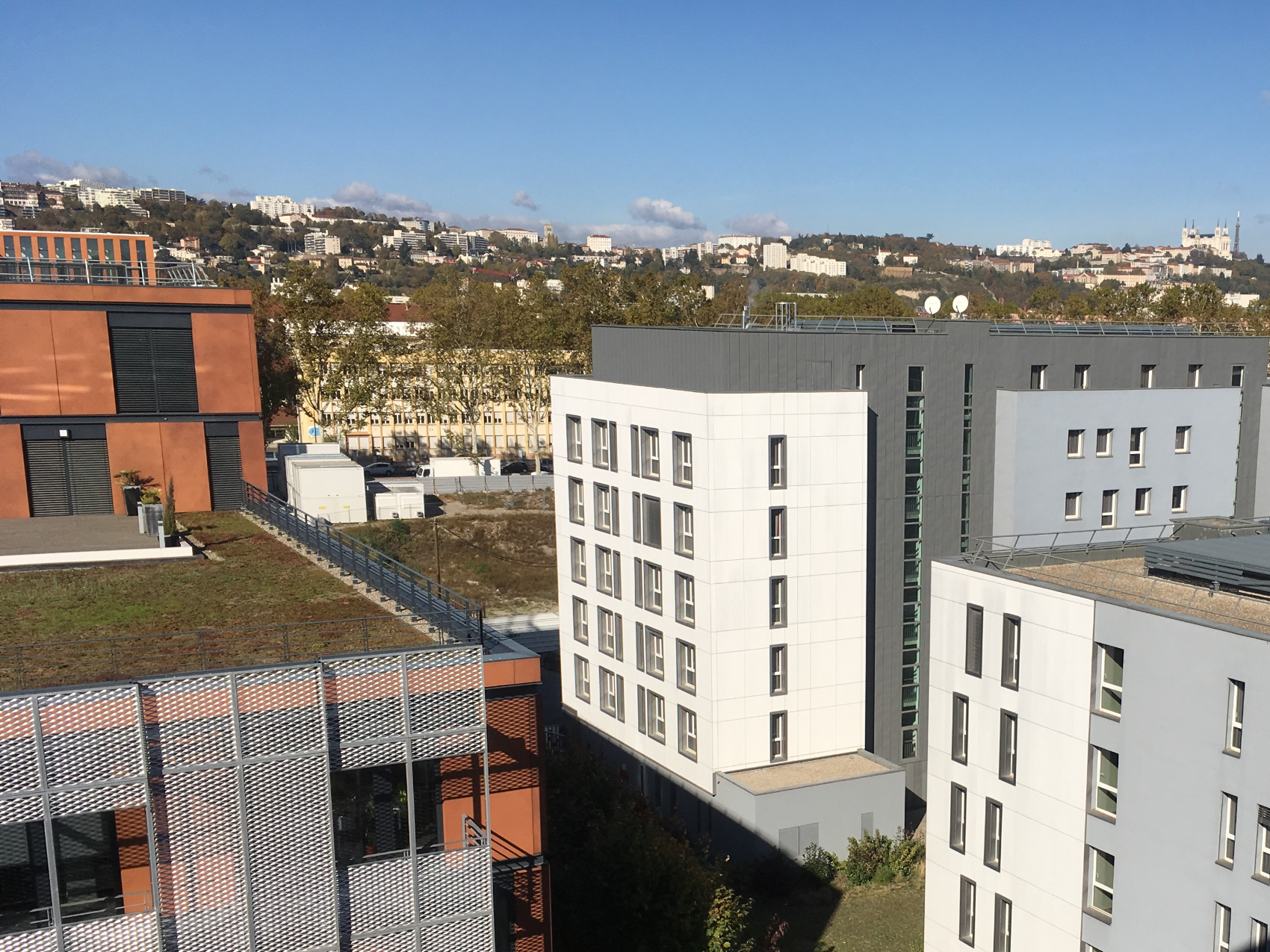 IMG-PRI-Girondines-appartements014-G.ATHANASE_10-2017-CC