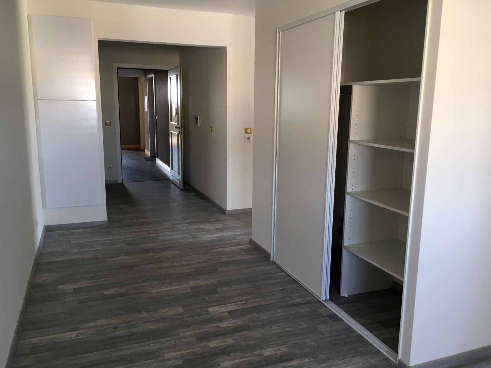 IMG-PRI-Girondines-appartements024-G.ATHANASE_10-2017-CC