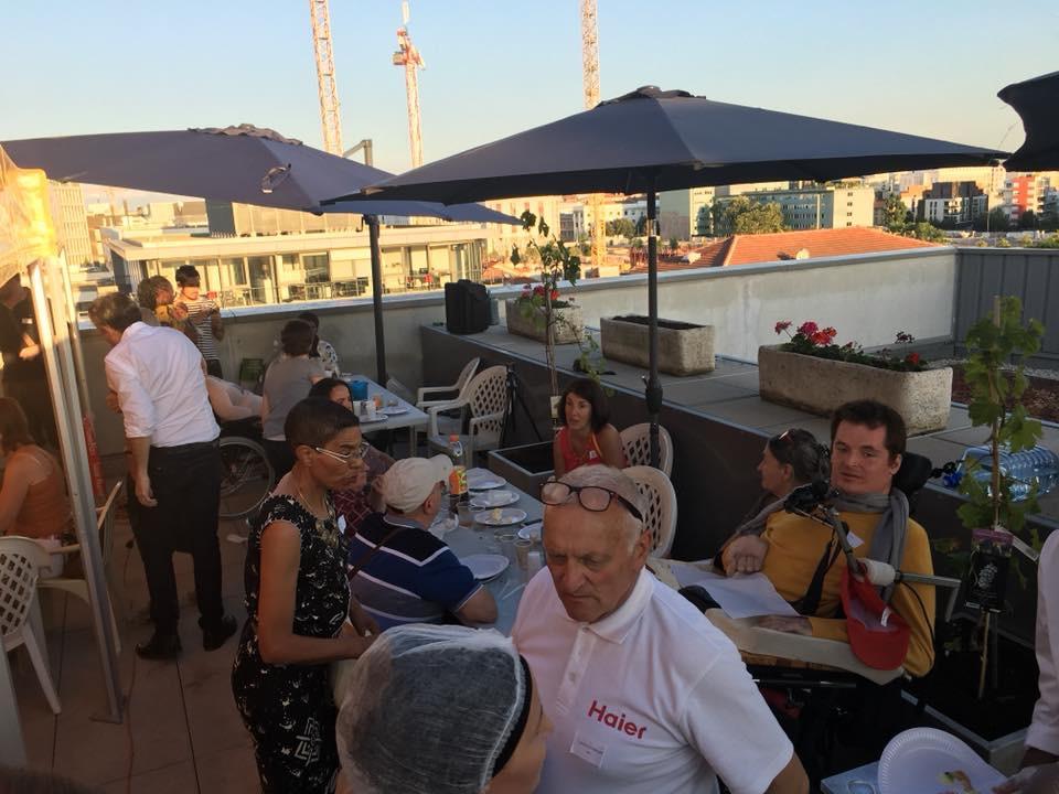 IMG-PRI-Girondines-fete_terrasse-006-C.GINTZBURGER_07-2018-CC