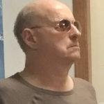 Christian CORDIER, secrétaire