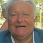 Jean-Claude MOUTON, trésorier