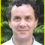 Thierry BEYLE, vice-président