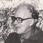 Raymond Gonin