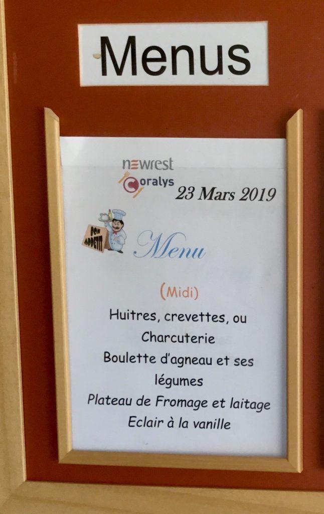 Menu extra-huitres du 23-03-2018 001