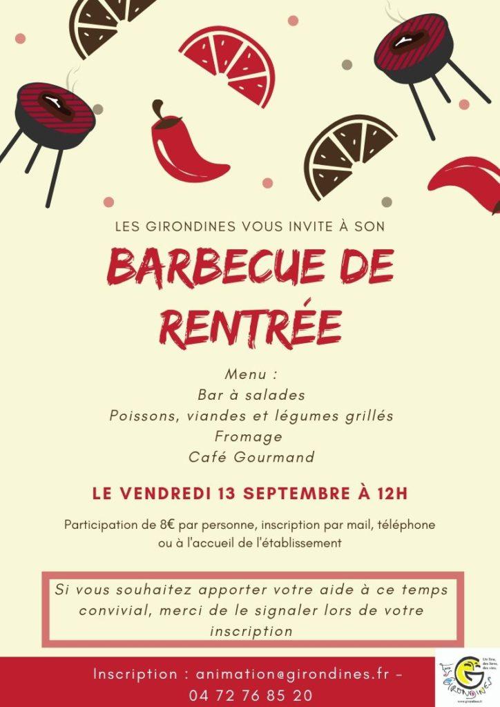 Annonce du barbecue de rentrée (jpeg)