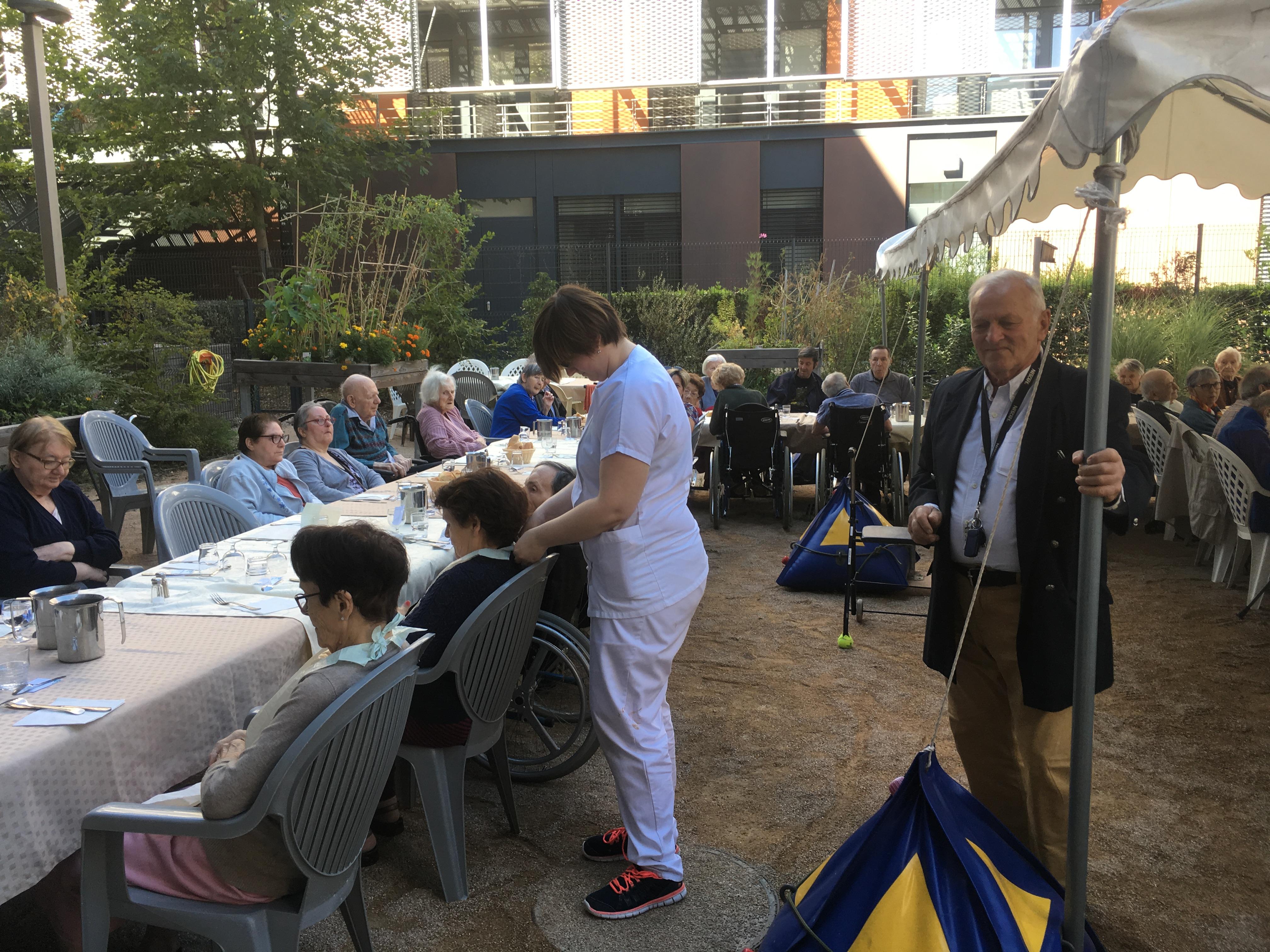 IMG-PRI-Barbecue_annuel002-G.ATHANASE-09-2019-CC