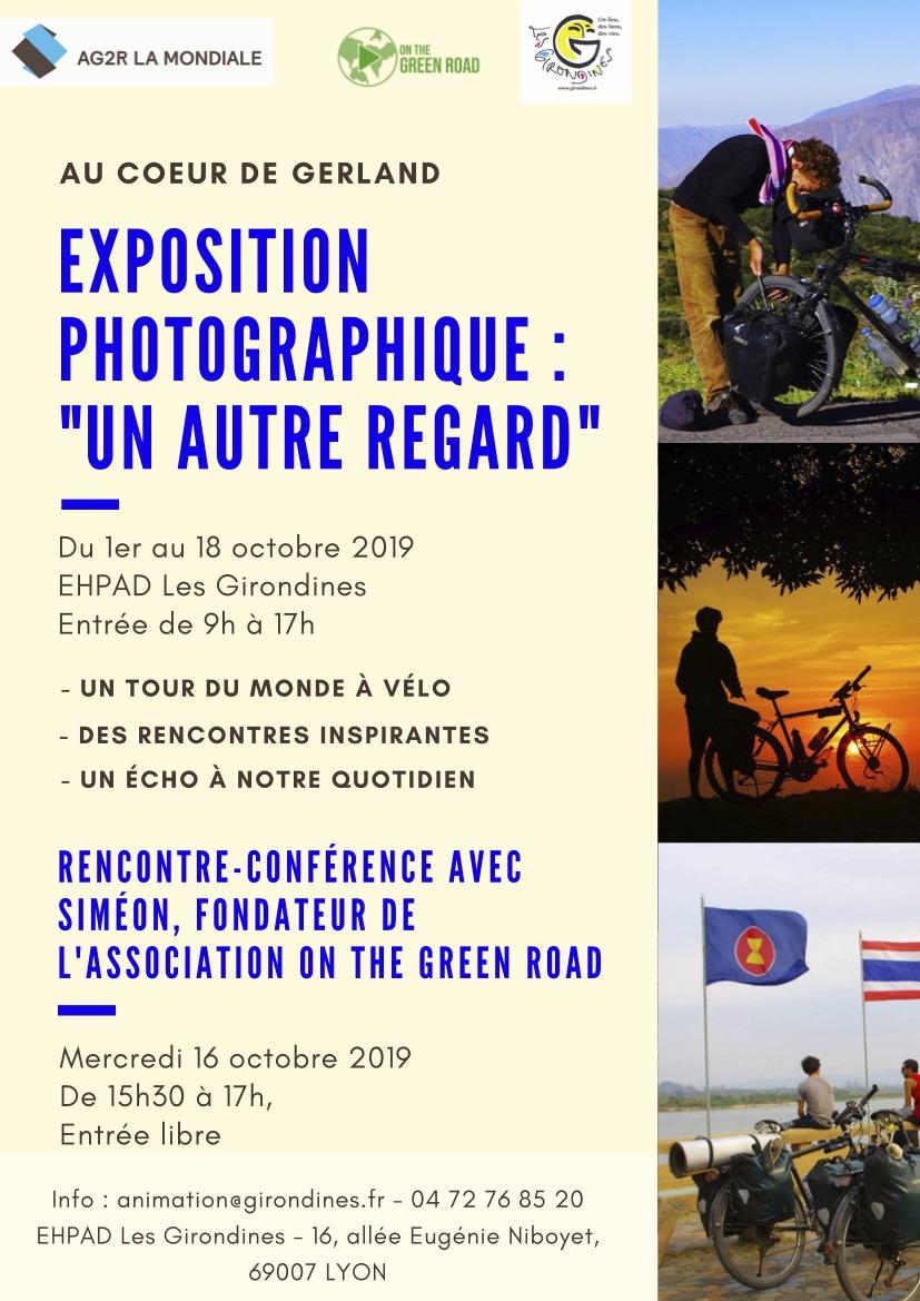 Paris application de rencontres